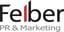 2_C Felber logo.jpg