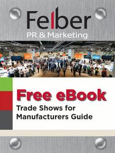 FelberPRTradeShowEbook16v1.jpg